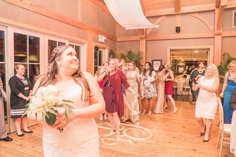 Griffith-Baltimore-Maryland-Wedding-Photographer-Manda Weaver-533.jpg