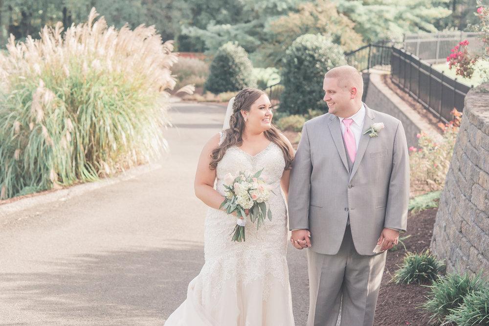 Griffith-Baltimore-Maryland-Wedding-Photographer-Manda Weaver-366.jpg