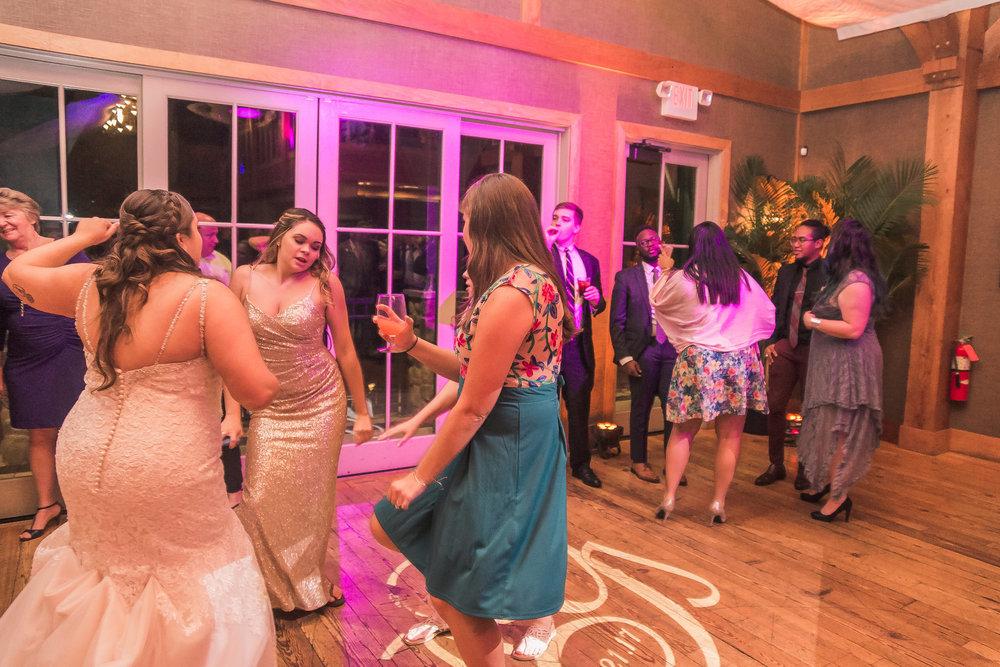 Griffith-Baltimore-Maryland-Wedding-Photographer-Manda Weaver-544.jpg