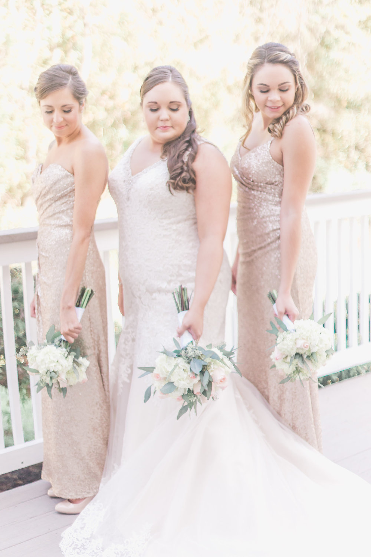 Griffith-Baltimore-Maryland-Wedding-Photographer-Manda Weaver-123.jpg