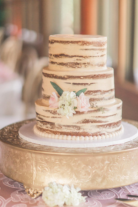 Griffith-Baltimore-Maryland-Wedding-Photographer-Manda Weaver-310.jpg