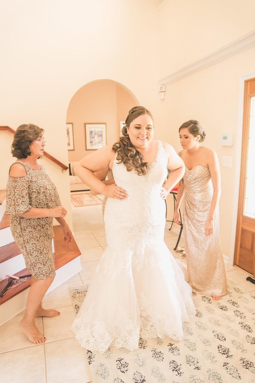 Griffith-Baltimore-Maryland-Wedding-Photographer-Manda Weaver-80.jpg