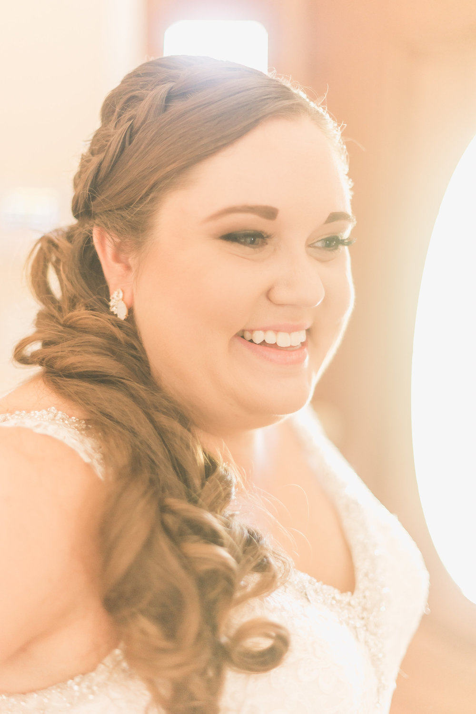 Griffith-Baltimore-Maryland-Wedding-Photographer-Manda Weaver-97.jpg