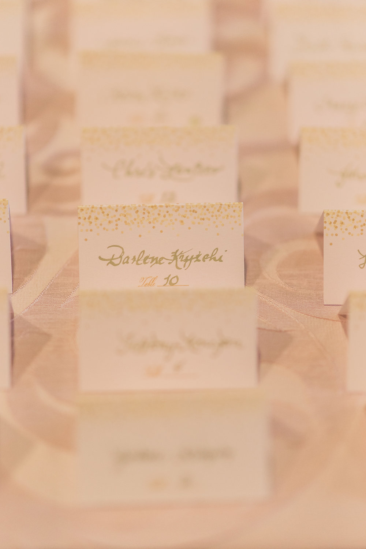 Griffith-Baltimore-Maryland-Wedding-Photographer-Manda Weaver-326.jpg