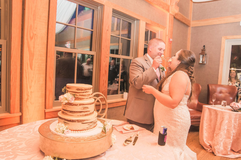 Griffith-Baltimore-Maryland-Wedding-Photographer-Manda Weaver-530.jpg