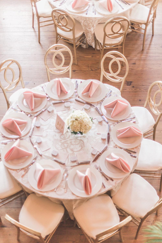 Griffith-Baltimore-Maryland-Wedding-Photographer-Manda Weaver-327.jpg