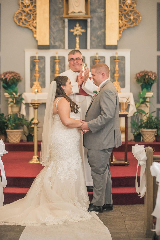 Griffith-Baltimore-Maryland-Wedding-Photographer-Manda Weaver-265.jpg