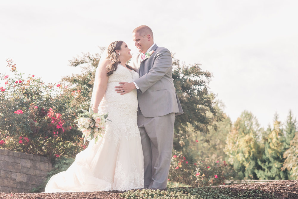 Griffith-Baltimore-Maryland-Wedding-Photographer-Manda Weaver-341.jpg