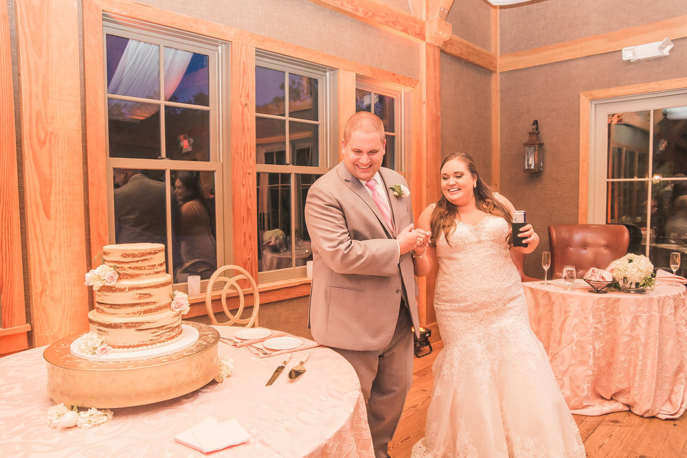 Griffith-Baltimore-Maryland-Wedding-Photographer-Manda Weaver-525.jpg