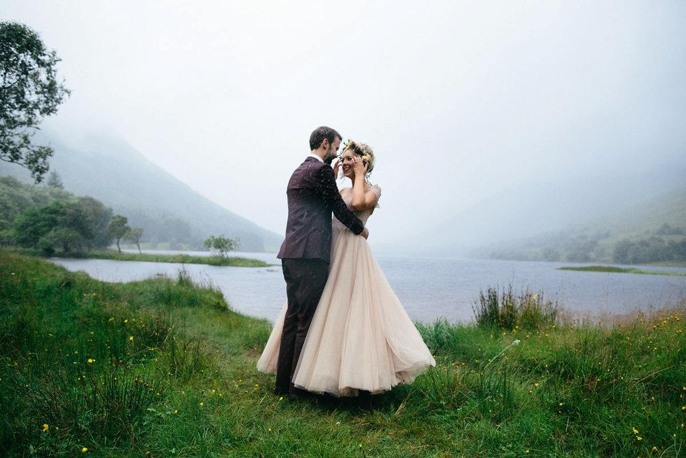 wpid465761-pink-wedding-dress-4.jpg
