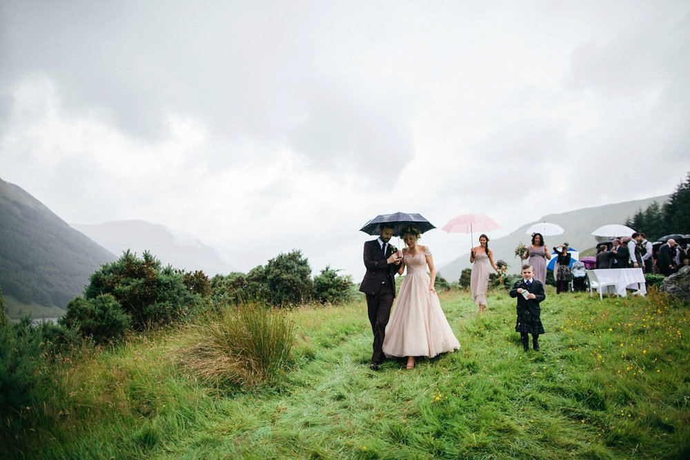 wpid465729-pink-wedding-dress-28.jpg
