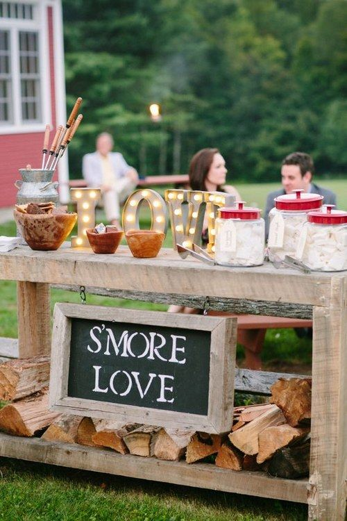 Falling In Love Autumn Wedding Ideas To Steal Wedding Savvy