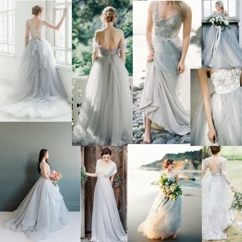 Fly Away Bride, Hey Wedding Lady, I Take You Weddings, Style Me Pretty, Pic Monkey, Tumblr, Magnolia Rouge