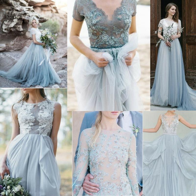 awin1.com, Bridal Musings, Etsy, Green Wedding Shoes, Hi Miss Puff