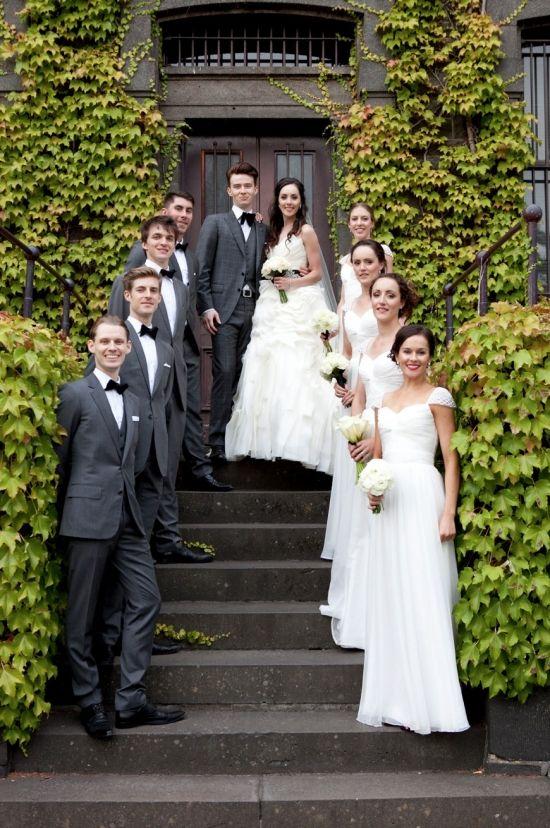 white bridesmaids dresses 8.jpg