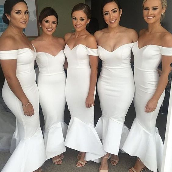 white bridesmaids dresses 14.jpg