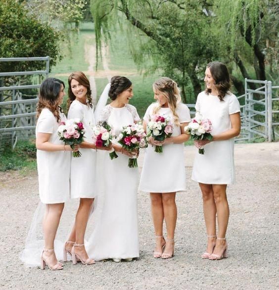 white bridesmaids dresses 19.jpg