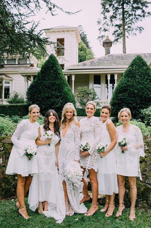white bridesmaids dresses 20.jpg