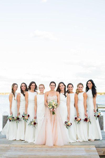 white bridesmaids dresses 22.jpg