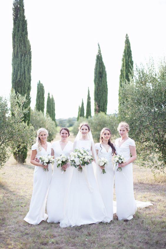 white bridesmaids dresses25.jpg