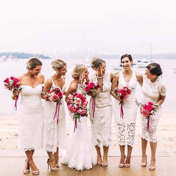 white bridesmaids dresses24.jpg