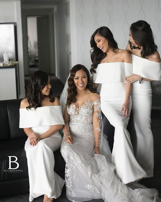 white bridesmaids dresses31.jpg