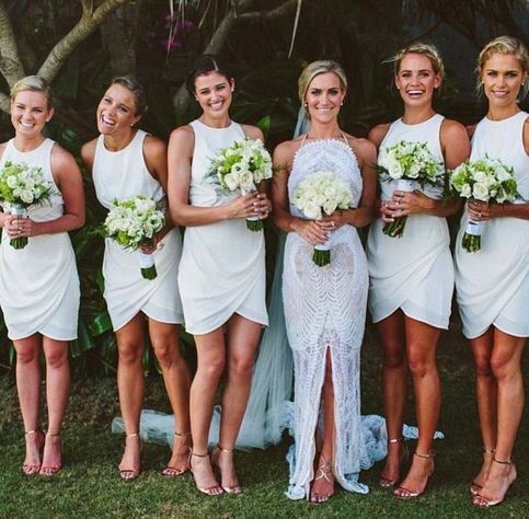 white bridesmaids dresses29.jpg