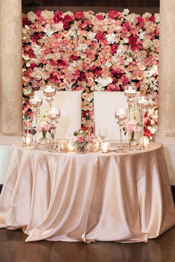 sweetheart table 9.jpg