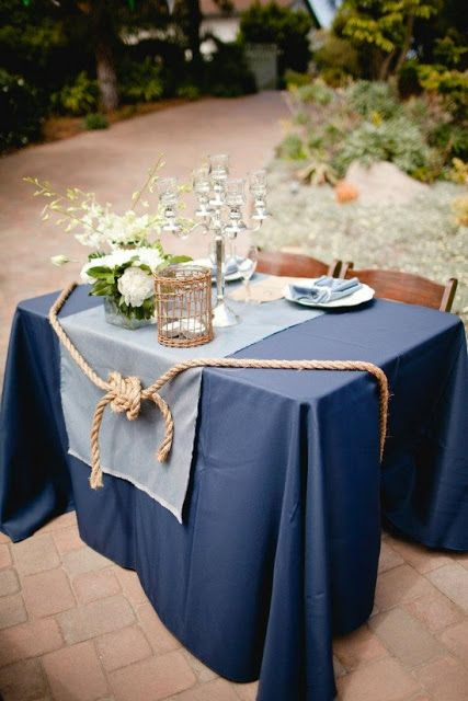 sweetheart table 22.jpg