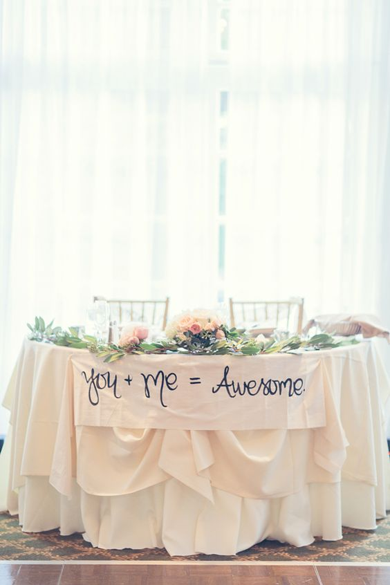 sweetheart table 27.jpg
