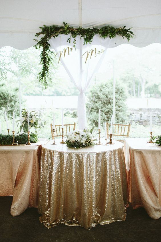 sweetheart table 45.jpg