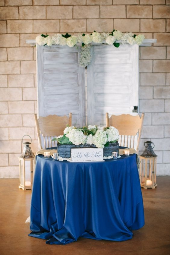 sweetheart table 60.jpg