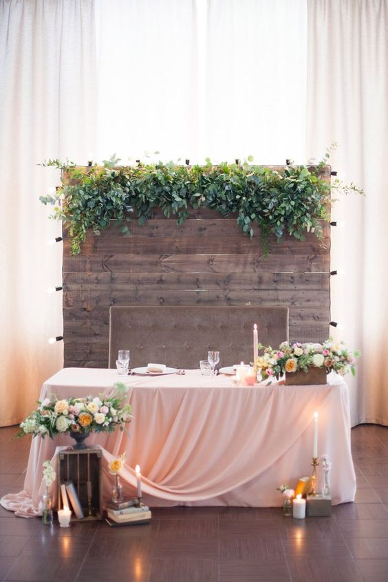 sweetheart table 49.jpg