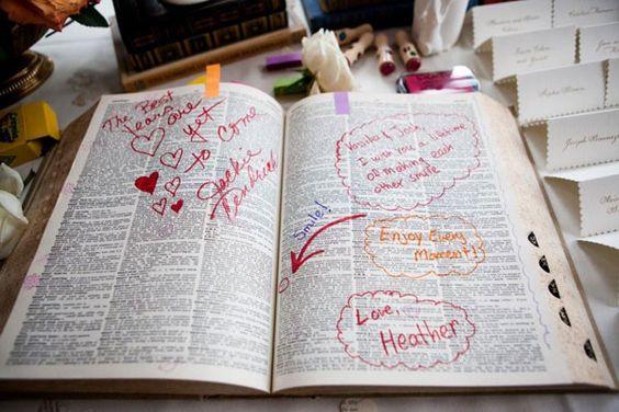 dictionary guestbook.jpg