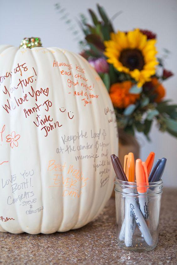 pumpkin guestbook.jpg