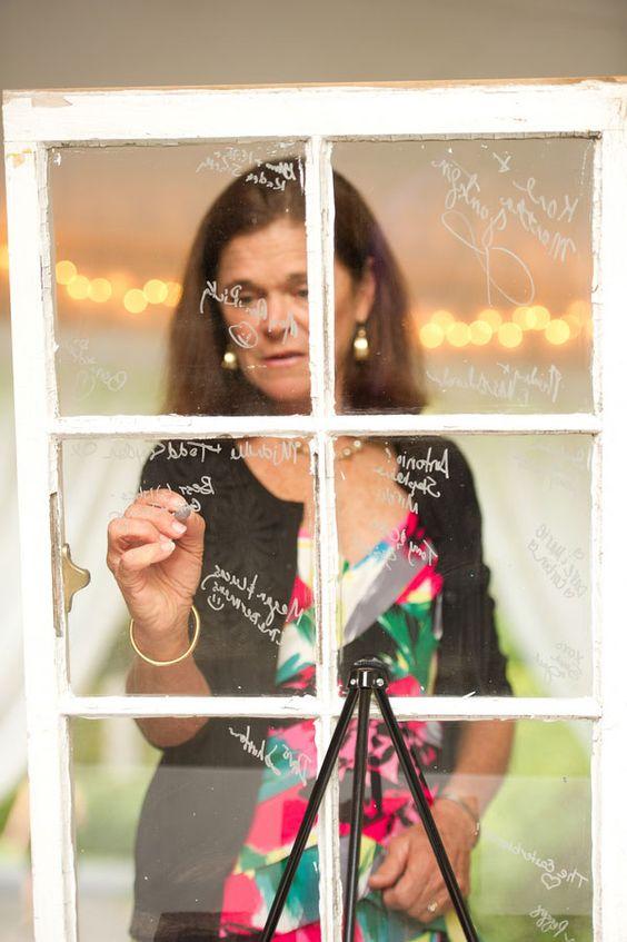 window guestbook.jpg