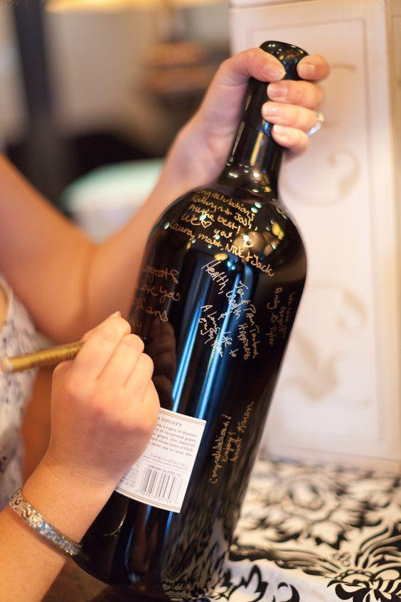 wine guestbook.jpg