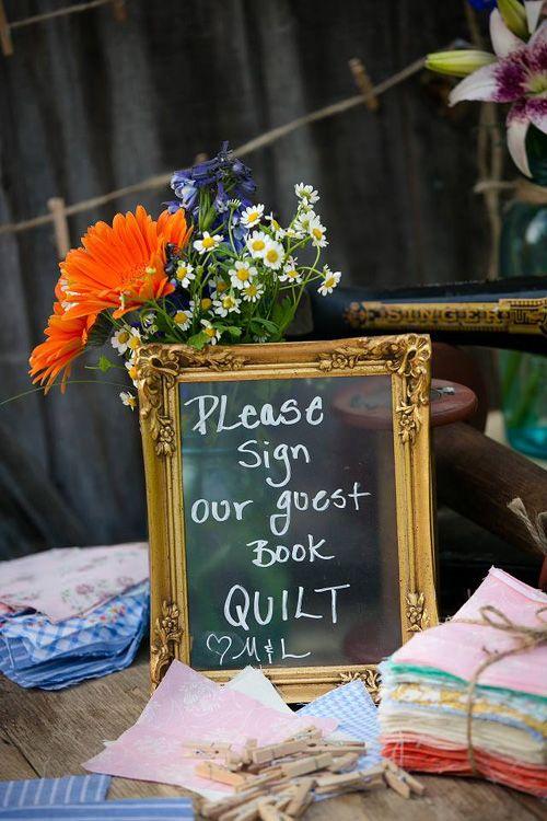quilt guestbook.jpg