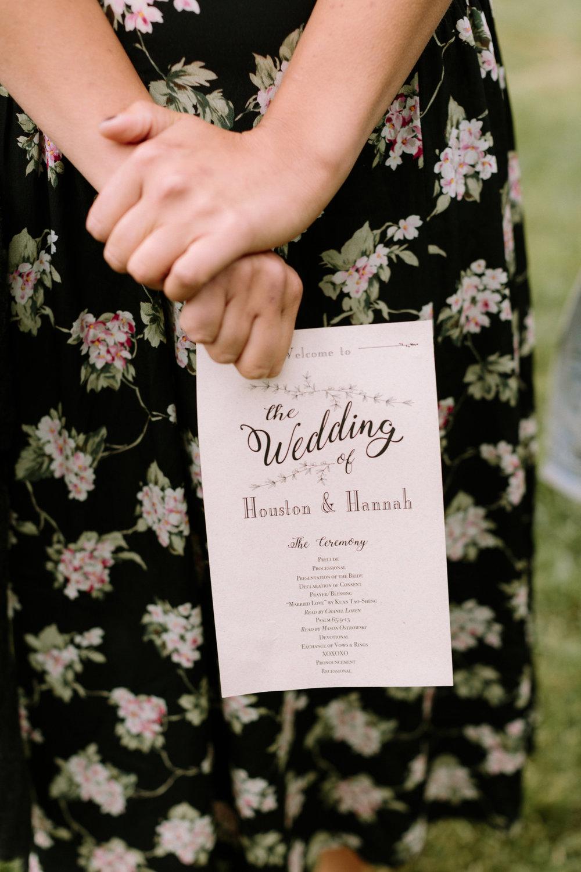 Hannah-and-Houston-Wedding-314.jpg