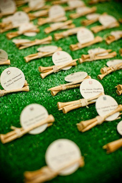 party favor place card 6.jpg