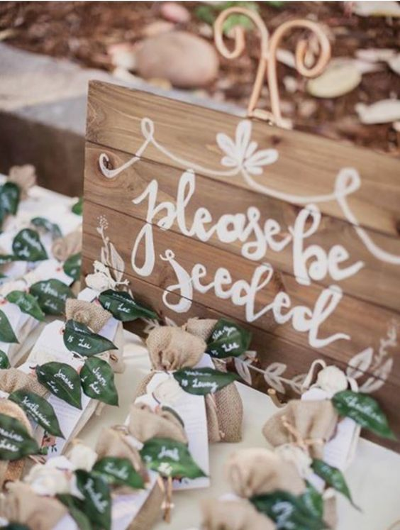 party favor place card 9.jpg