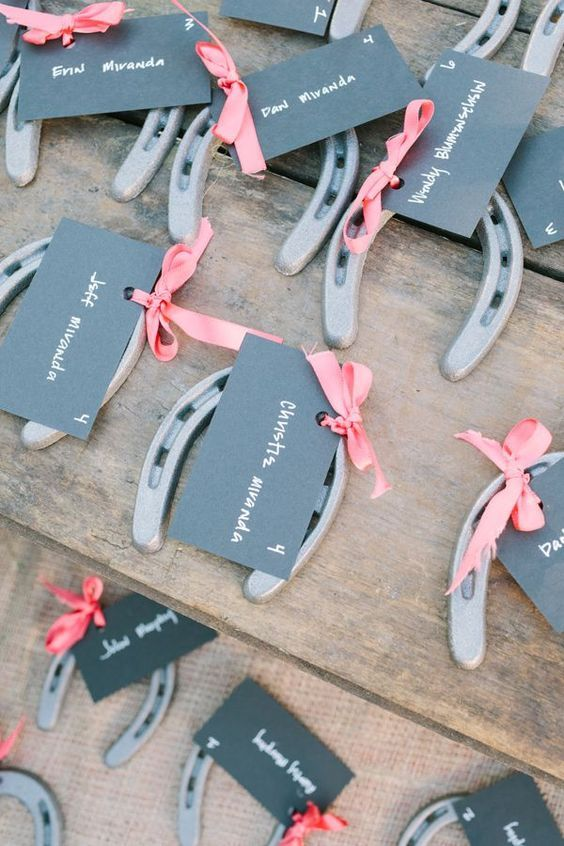 party favor place card 19.jpg