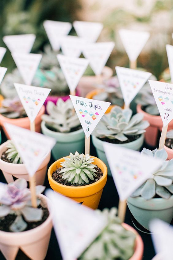 party favor place card 26.jpg