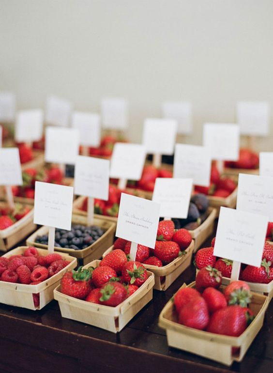 party favor place card 4.jpg