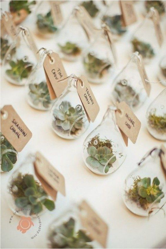 party favor place card 30.jpg