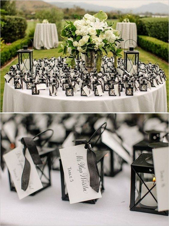 party favor place card 28.jpg