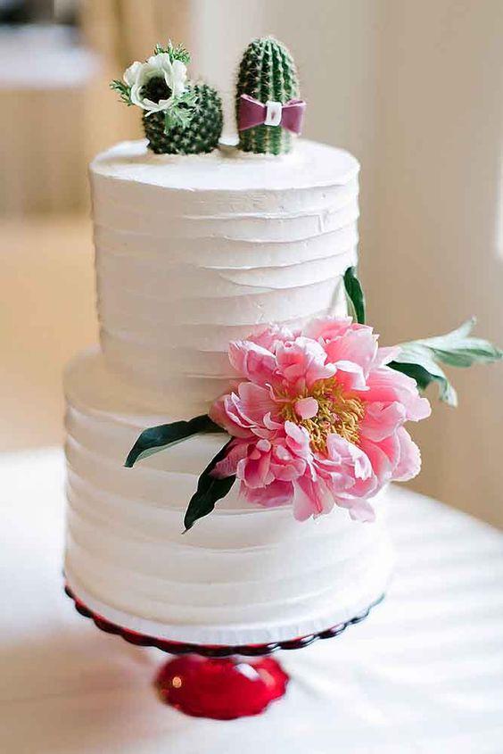 Weddingforward.com
