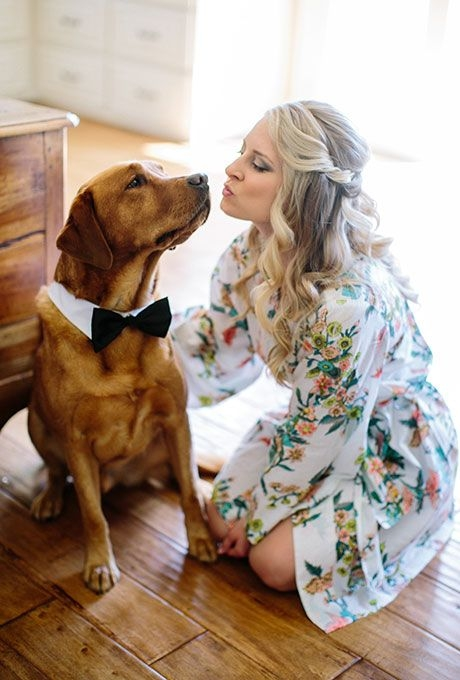 dogs in wedding blog 17.jpg