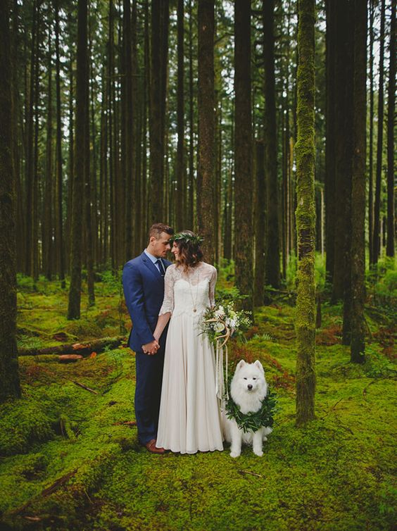 dogs in wedding blog 13.jpg