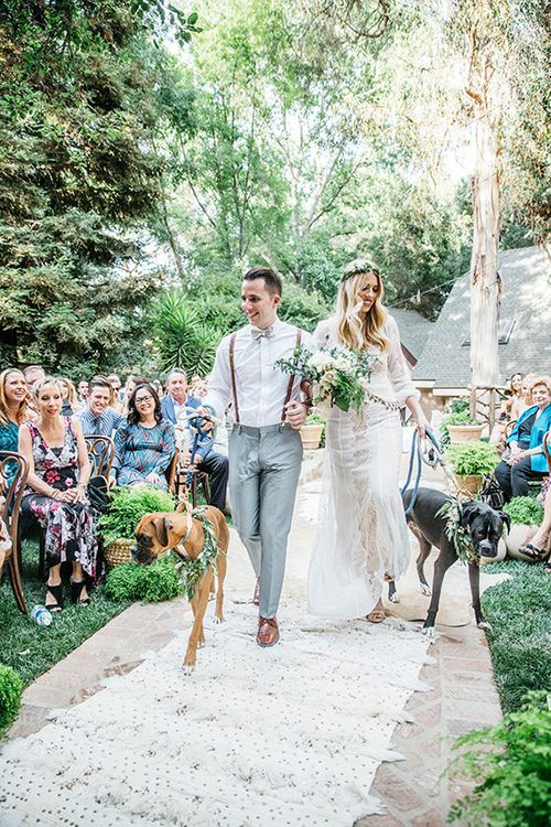 dogs in wedding blog 7.jpg